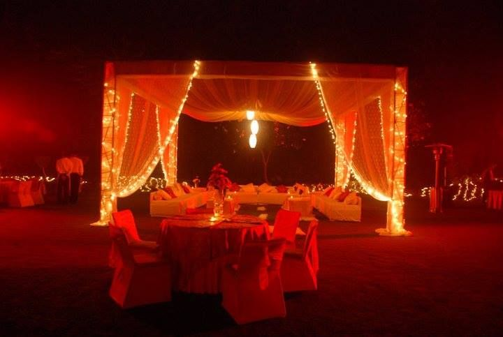 Certified Wedding Planner From Team I 3 Month Programme Conducted By Industry Experts Http Www Teami Org Planning