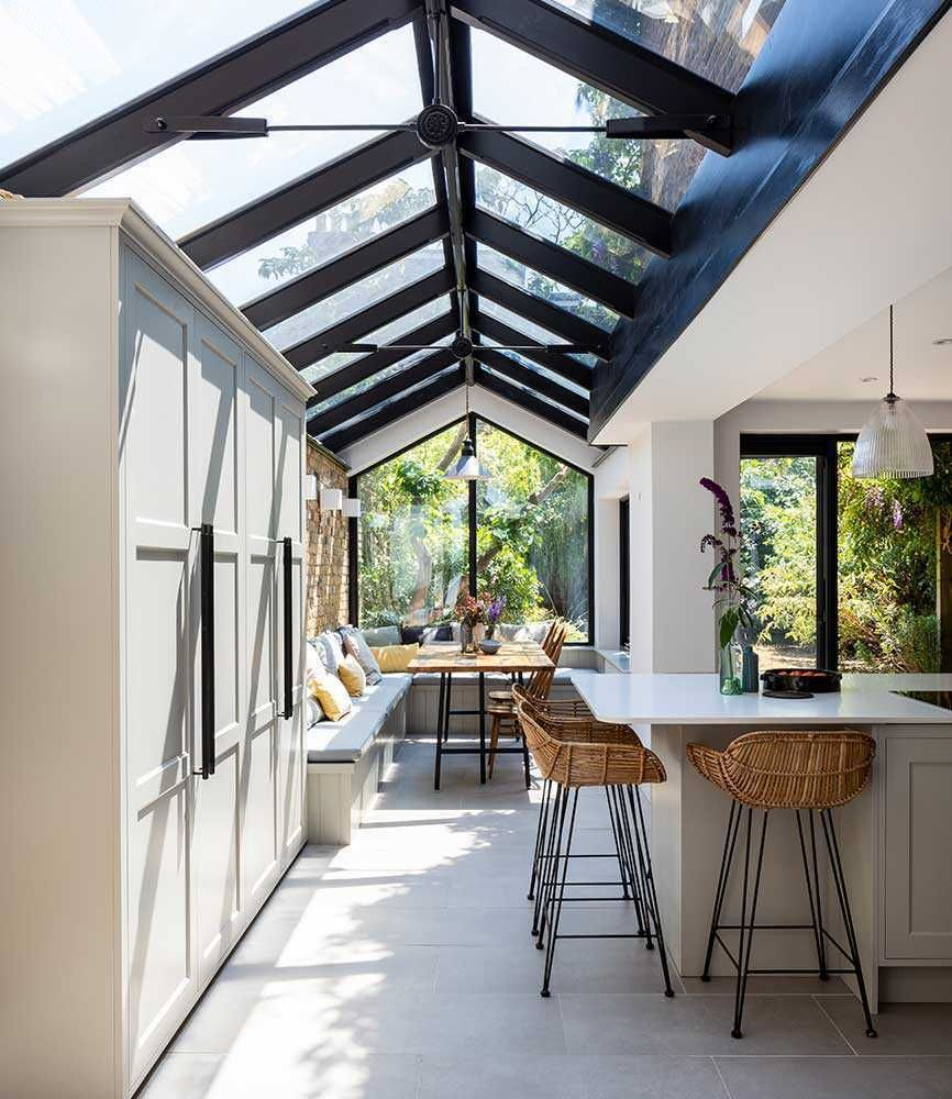 Photo of 18+ Delightful Natural Home Decor Interior Design  Ideas
