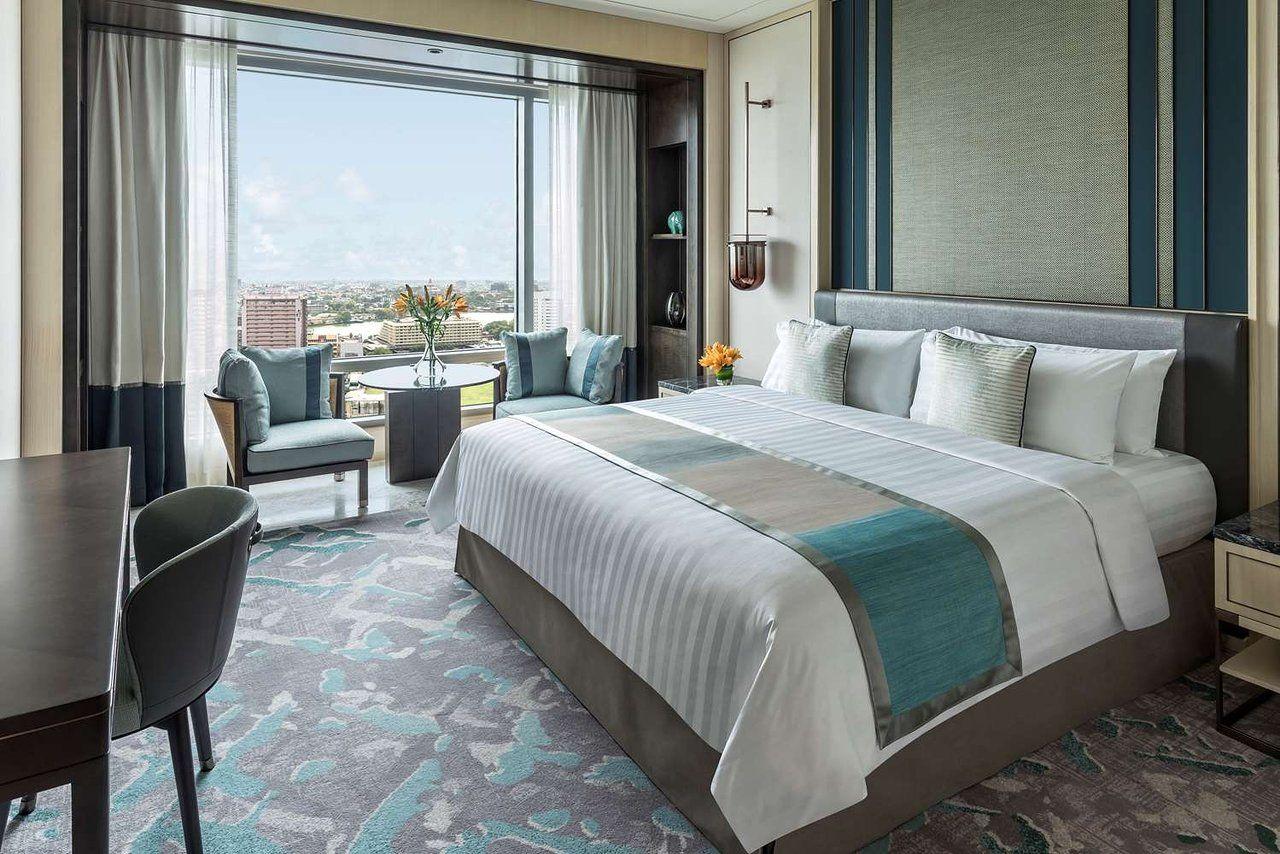 SHANGRILA HOTEL, COLOMBO 168 (̶2̶2̶3̶) Updated 2020