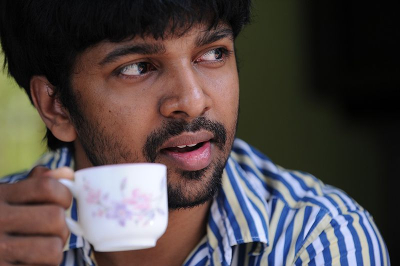 Disney India ropes in Madhan Karky for The Lion King's Tamil version