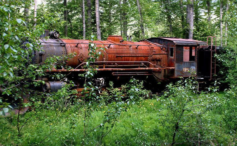 related keywords suggestions for old abandoned trains. Black Bedroom Furniture Sets. Home Design Ideas