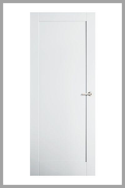 Image Result For Pmod1 Indoor Doors Doors Interior Internal Doors