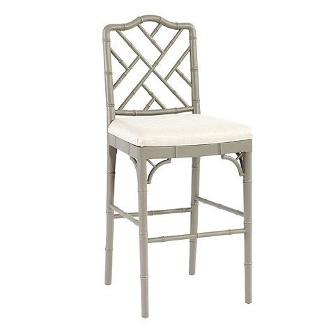 Dayna Barstool Bar Stool Stools And Bar