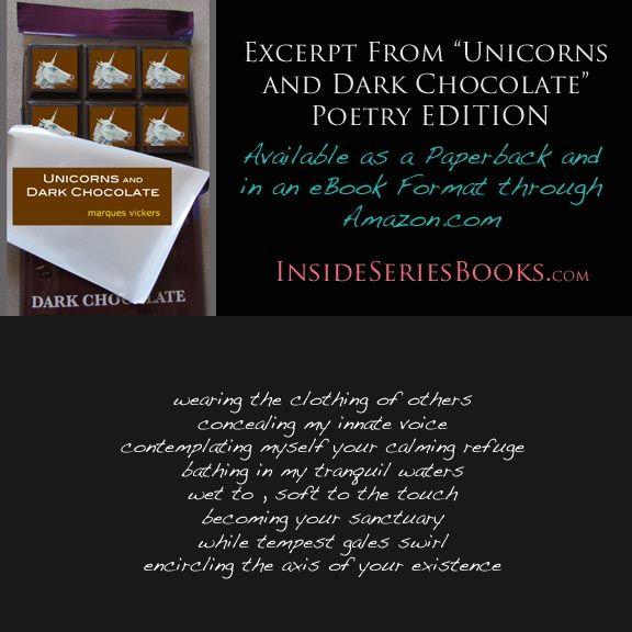 #poetry, #love, #eros, #erotica, #life, #philosophy, #lyrics, #muses, #shortpoems, #prose, #inspiration, #creativity, #introspection, #attraction, #passion