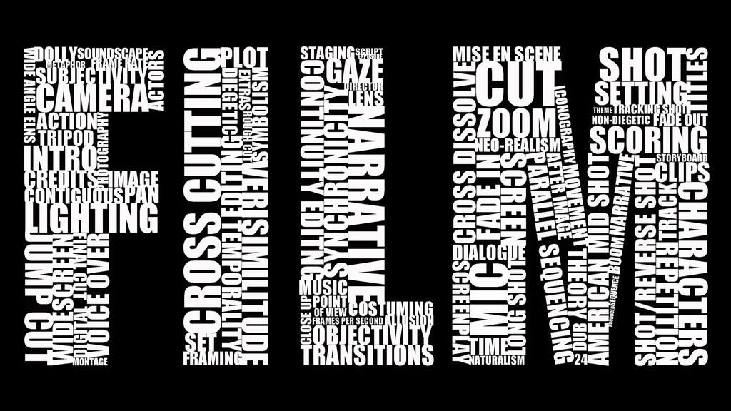 Meet Me In The Bathroom Short Film Script Filmmaking Quotes Filmmaking Inspiration Filmmaking