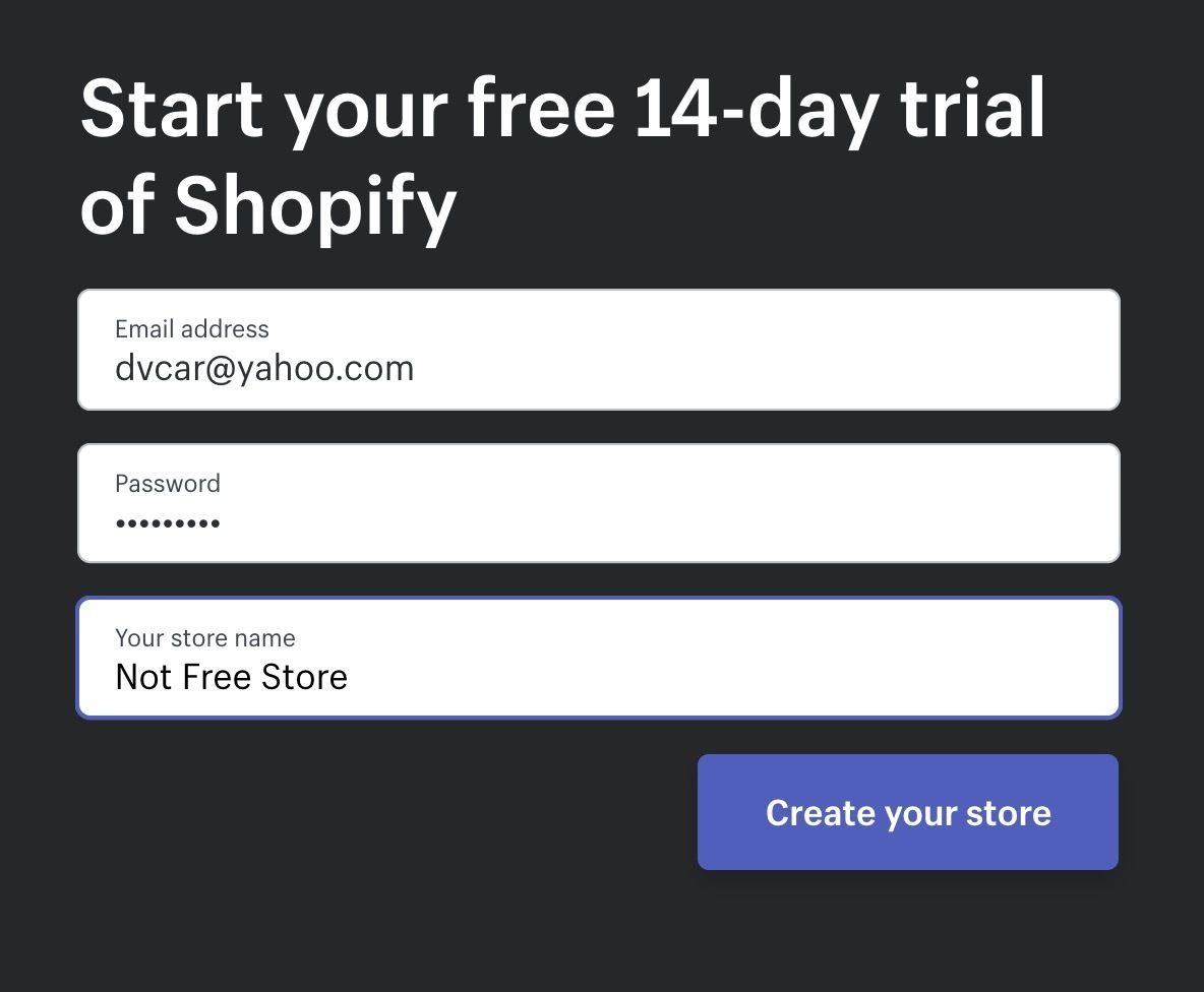 Dropshipping Startup Costs: How Much Money Does It Take to ...