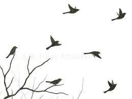 Resultado De Imagem Para Imagens Passaros Voando Passaros Voando