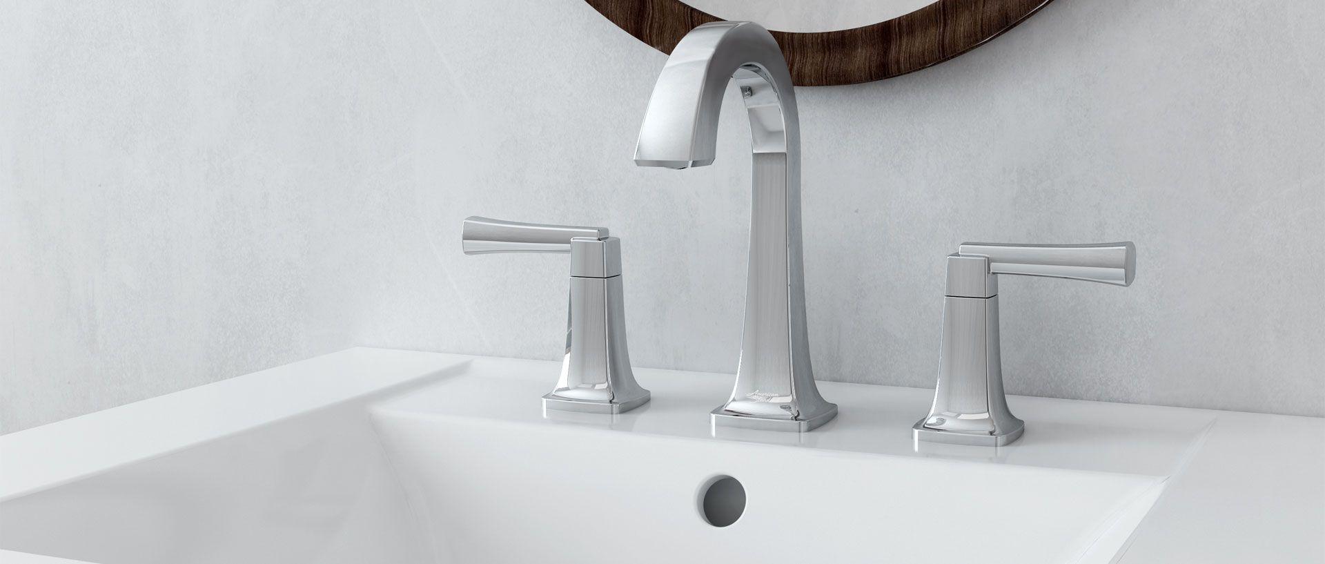 Best Mildew-Resistant Paint for Your Bathroom   Consumer reports ...