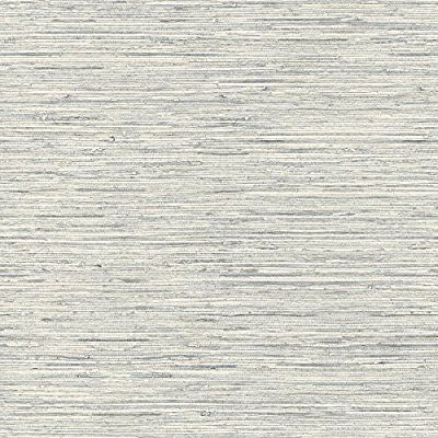 RoomMates RMK9031WP Grasscloth Peel and Stick Wallpaper