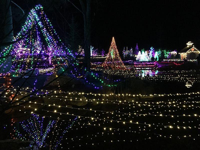 797d3912e276781f2eb1b289c4f5bd68 - Coastal Maine Botanical Gardens Maine Days