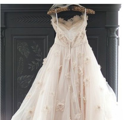 Watterstop Once Wed Second Wedding Dressessecond
