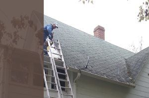 Pro 2302635 Dekalb Roofing Dekalb Il 60115 Chimney Cap Roofing Roof Cleaning