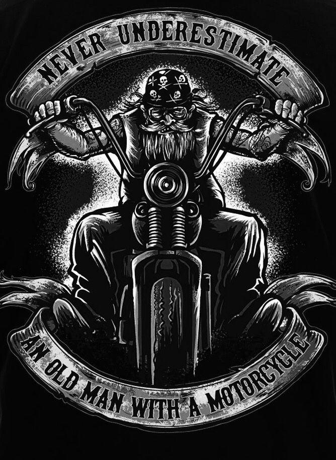 """asphaltangel1 """" Harley"""
