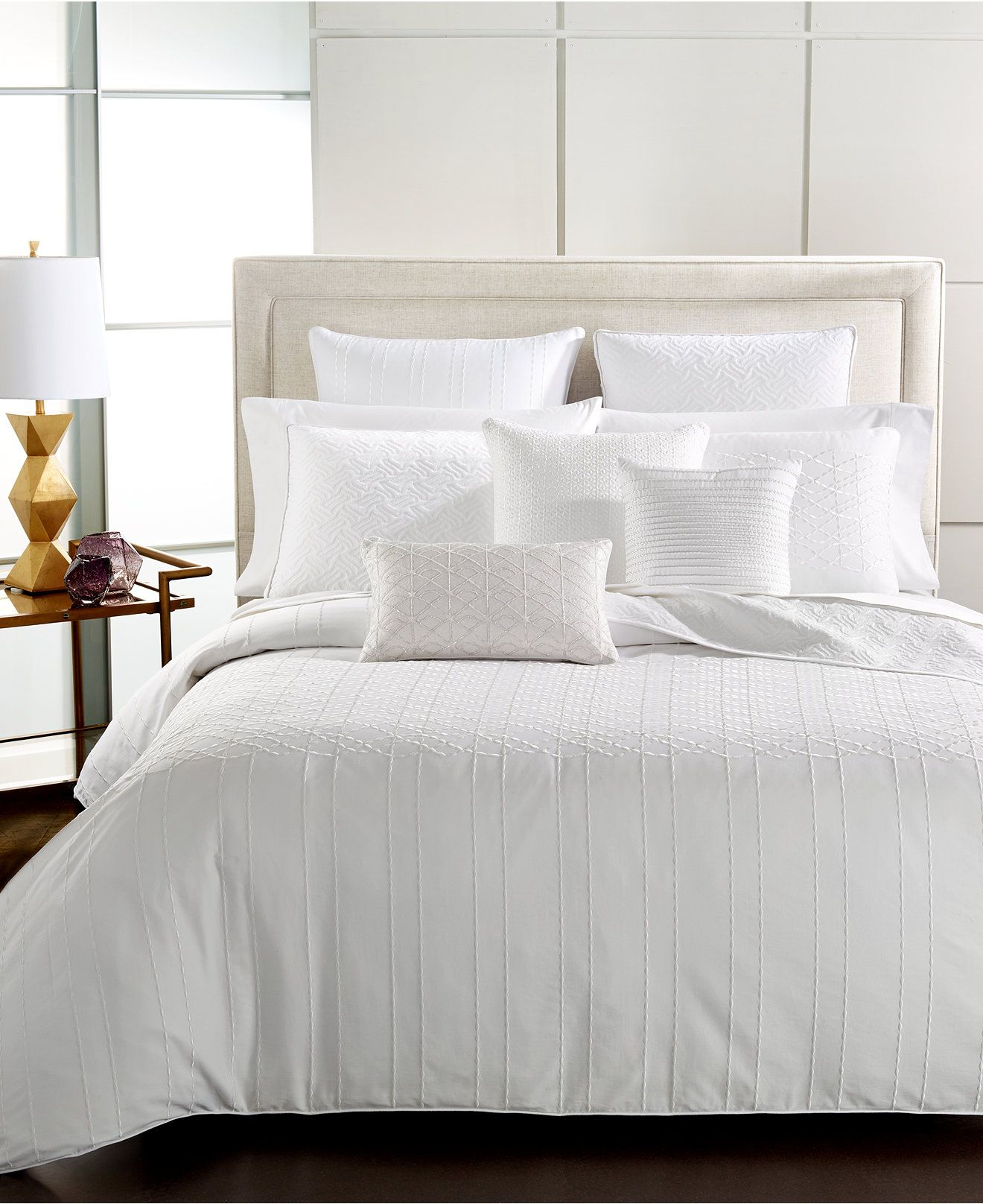 york bath new s pin collection bedding only collections set dimensions created comforter for bed king hotel at macy