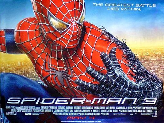 spiderman 3 game free download full version for pc kickass