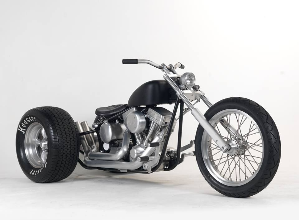 141 best Trikes and Bikes. images on Pinterest | Motorcycles, Cars ...