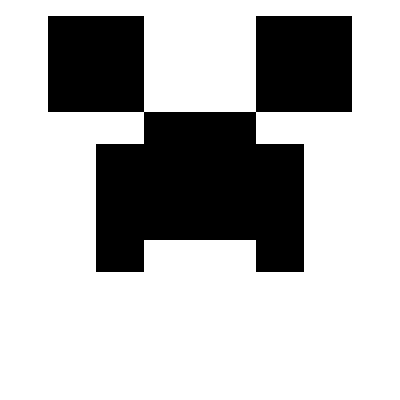 Minecraft Sheep Face Pixel Art - iwate-kokyo