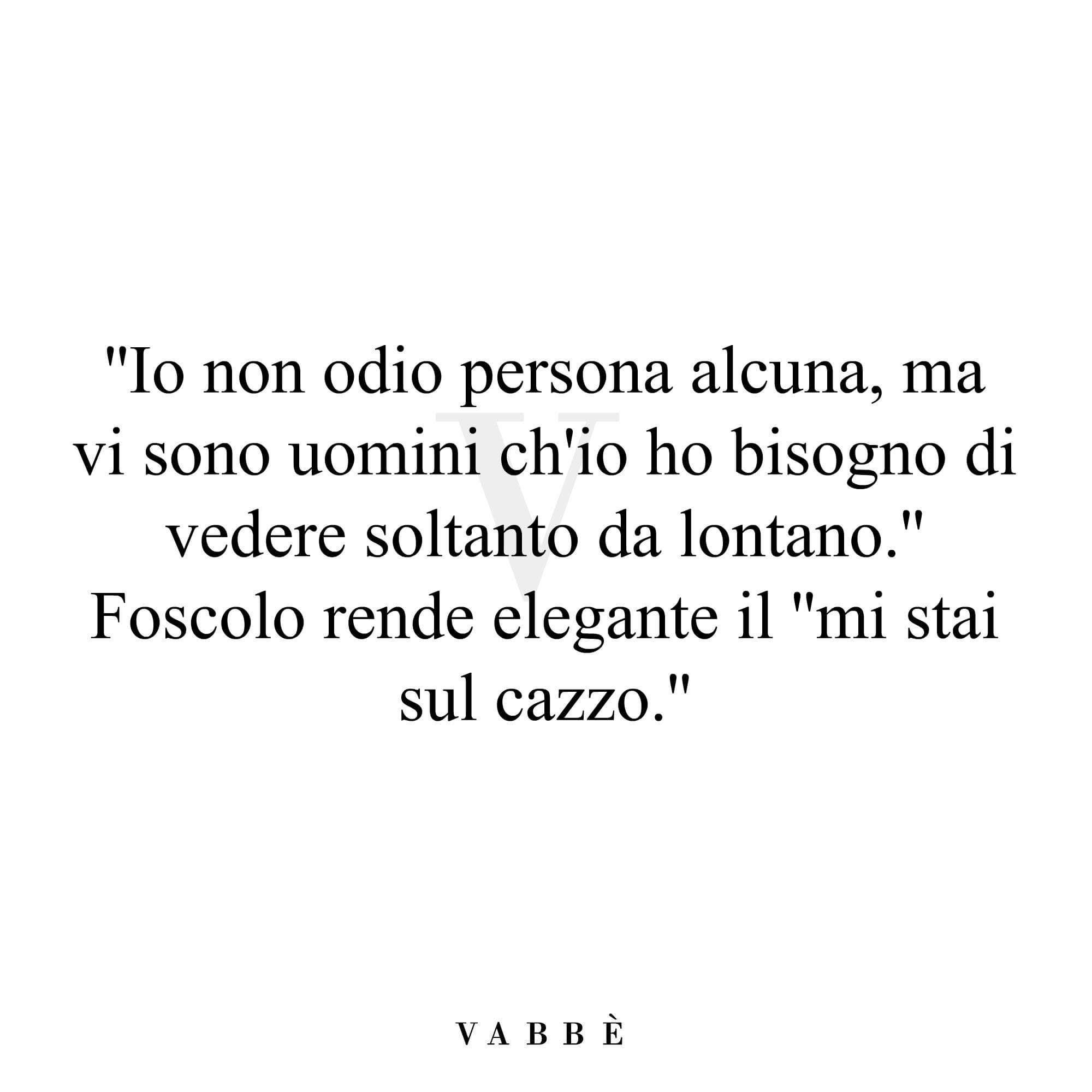 Frasi Sul Sorriso E Amici.Belle Frasi Scaricare Gratis Per Facebook E Whatsapp Amici