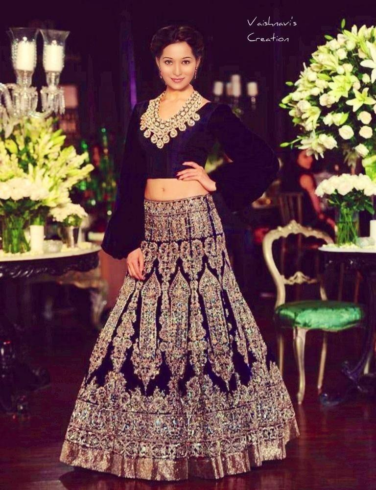 0819f25437af01 Preetika Rao | Beintehaa | Fashion, Bollywood fashion, Manish ...