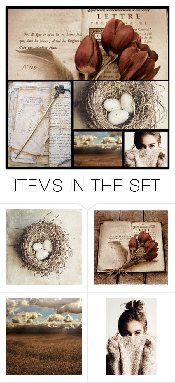 """Pure"" by enchanticals ❤ liked on Polyvore featuring art"