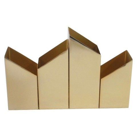 expensive office cubicle sets fun desk storage and not too expensive maybe we could do one set for bettie ruby nate berkus desktop organizer
