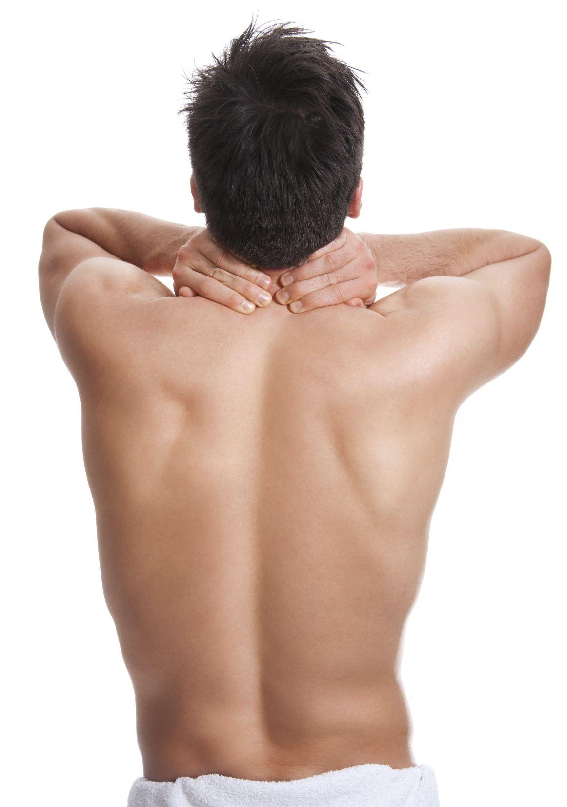 расценивают картинки спина мужа оригинальное