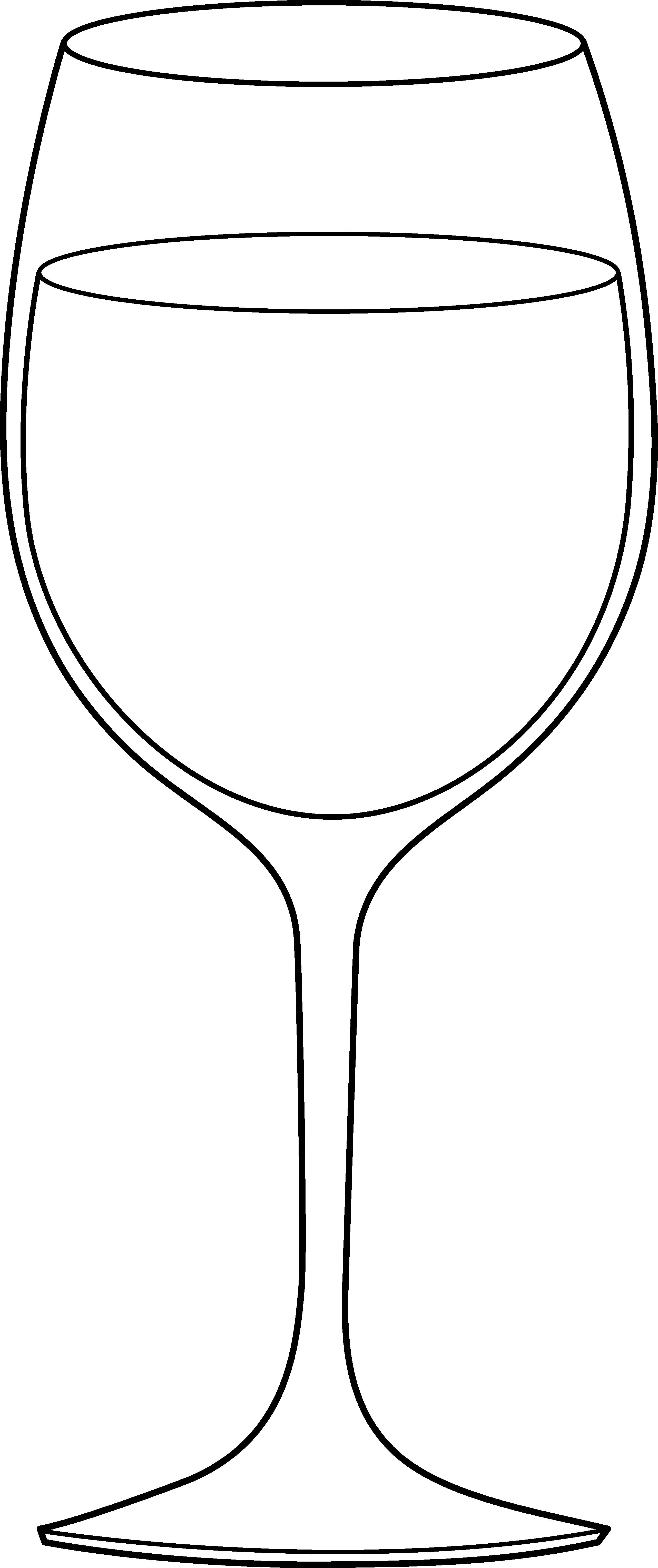 Art And Wine Clip Art Pics Photos