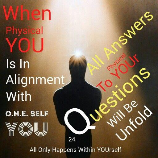 Quote Q24