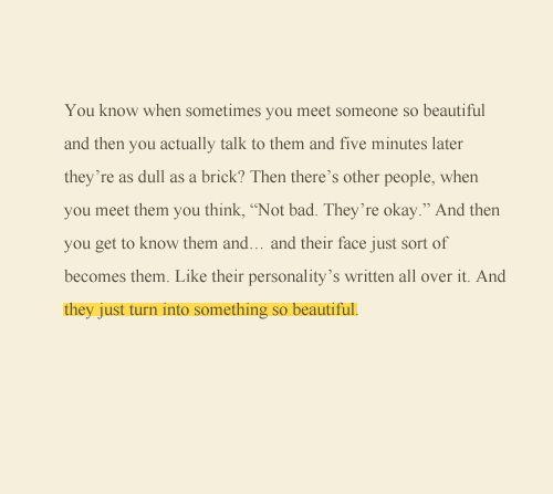 what defines true love
