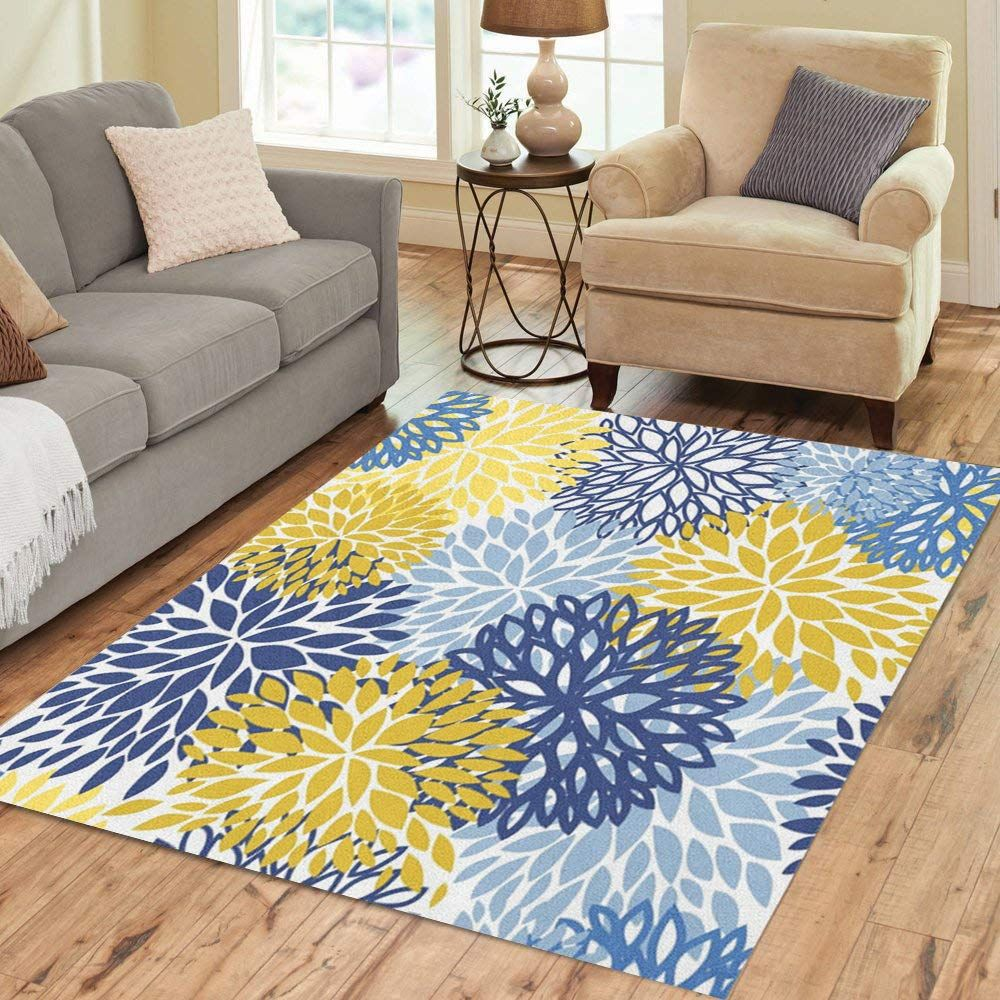 Pinbeam Area 5x7 Area Rug Carpet Sale 9x12 Area Rugs Rugs