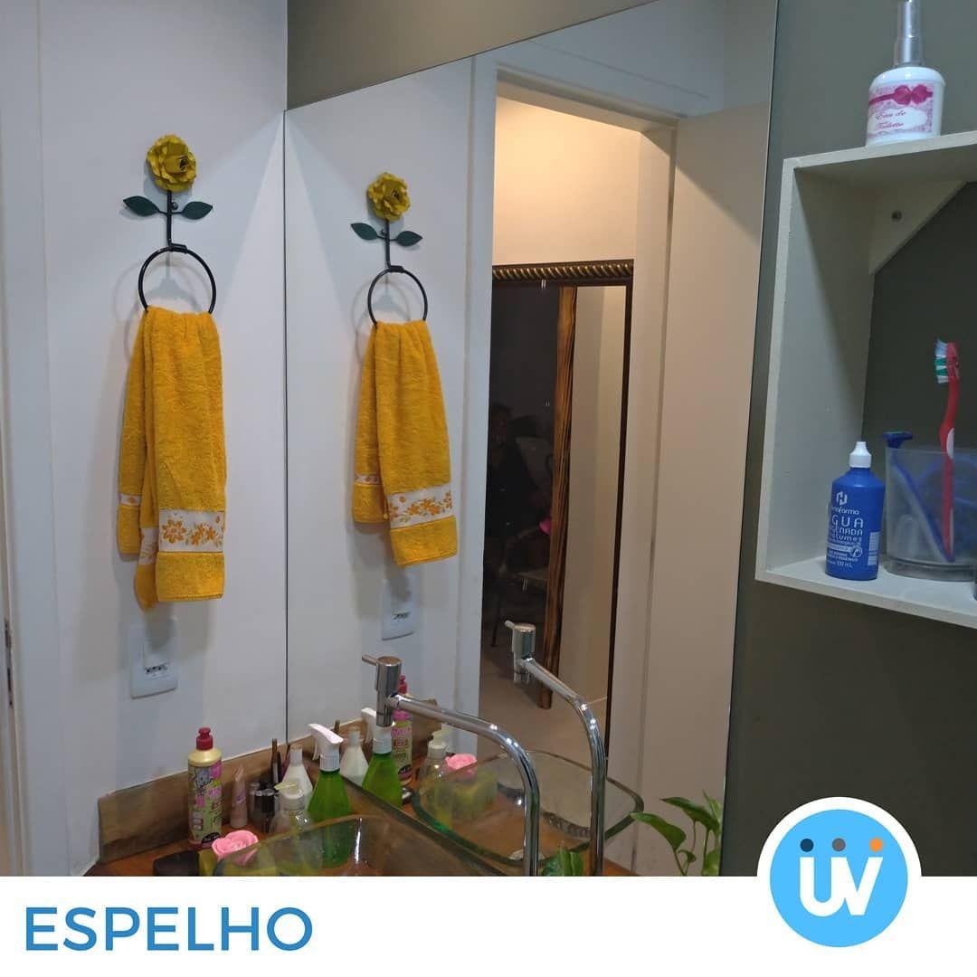 Espelho muitíssimo fofo, em breve postaremos também a foto da pia de madeira, feita por um grande artista ! . . . . . . #decoração #decoracao #banheiro #peixes #designerdeinteriores #arquiteto #banheiro #sala #cozinha #meuprimeiroape #apartamento #rj #sucesso #motivação #empreendedorismo #tbt #love #brasil #instagood #amor #photooftheday #fashion #beautiful #happy #cute #selfie #follow #decoration