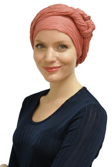 Long turban tying scarves in 2020 Hair scarf styles