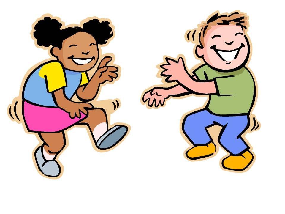 Creative Movement Creative Dramatics Drama Education Youth Theatre Kids Dance Dancing Clipart Kids Songs