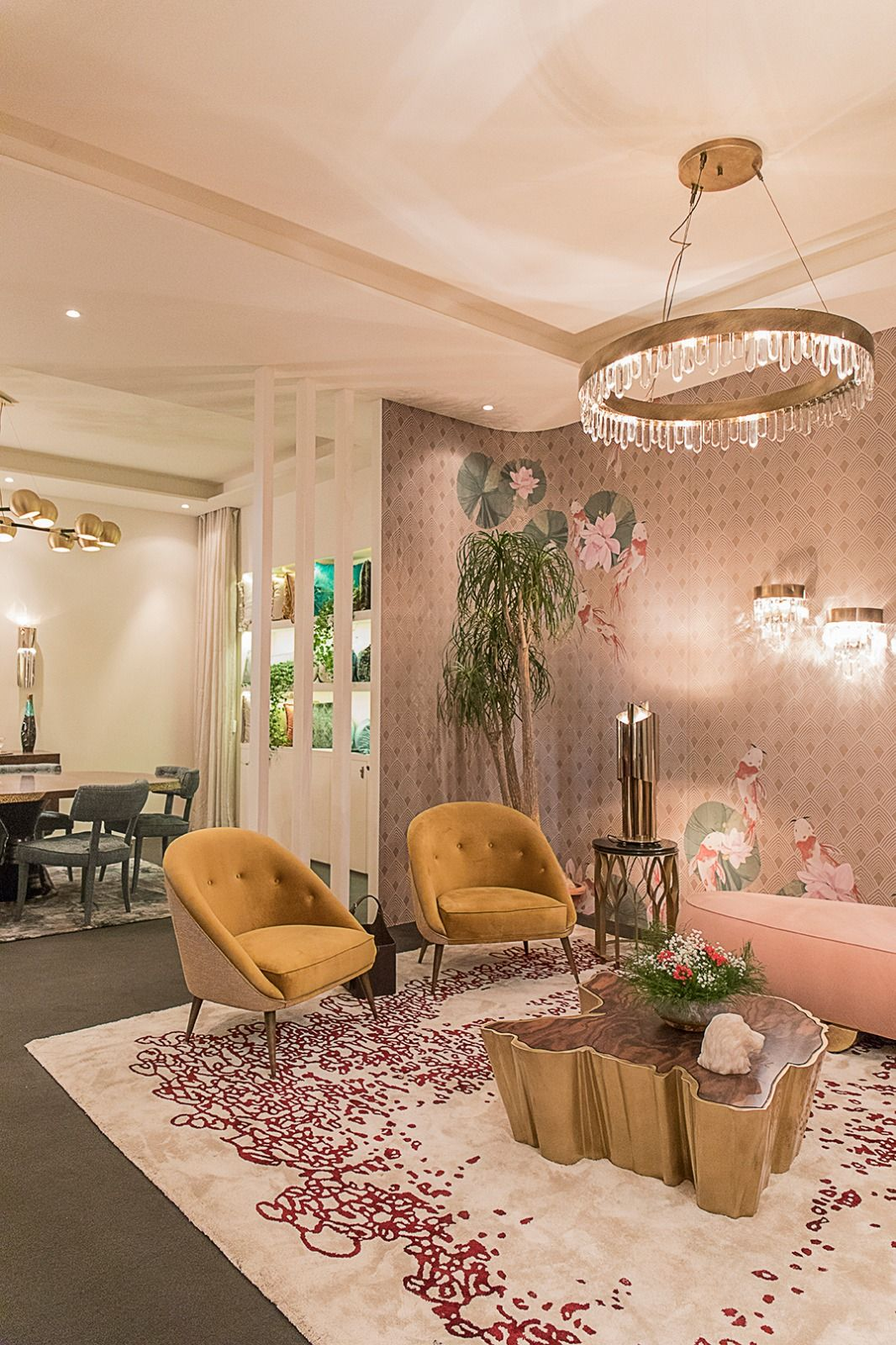 Garantee you have access to the biggest and best interior design event check more information at luxxu also rh pinterest