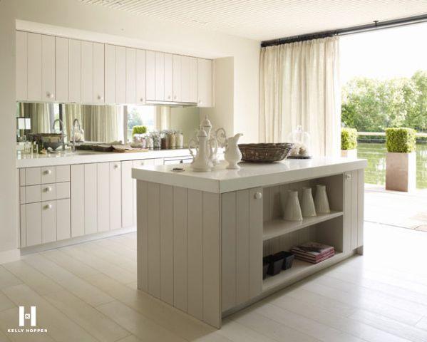Kelly Hoppen For Yoo Ltd @ The Lakes, Cotswolds, England. Www.kellyhoppen.  Kitchen ... Part 41