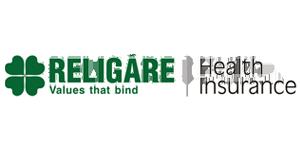 Religare Health Insurance Health Insurance Health Insurance