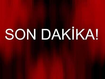Ankara'da yapılan ve 28 kişinin öldüğü patlamayı TAK (Kürdistan Özgürlük Şahinleri) üstlendi. Patlamada bomba yüklü aracın infilak etmesiyle 28 kişi ölmüştü. PKK'nın bir kolu olan TAK üstlendi. Saldırıyı Abdulbaki Sönmez adında bir militanın gerçekleştirdiği ortaya çıktı.