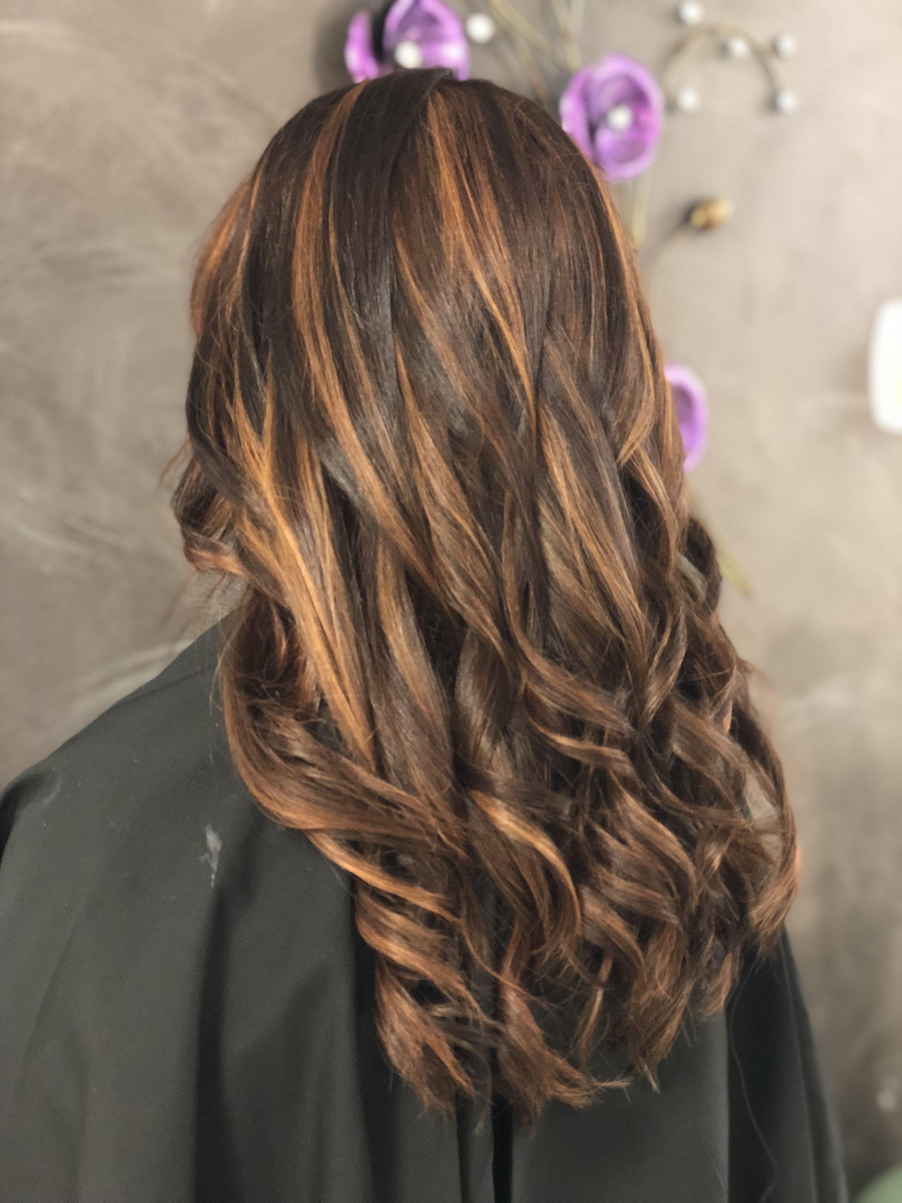 All Nutrient 5ch 25 Vol 6rc 25 Vol Bleach 20 Vol And Toned Highlights With 7rc Teasedhair Teasedtoo Teasedhairand Teased Hair Hair Skin Hair Color