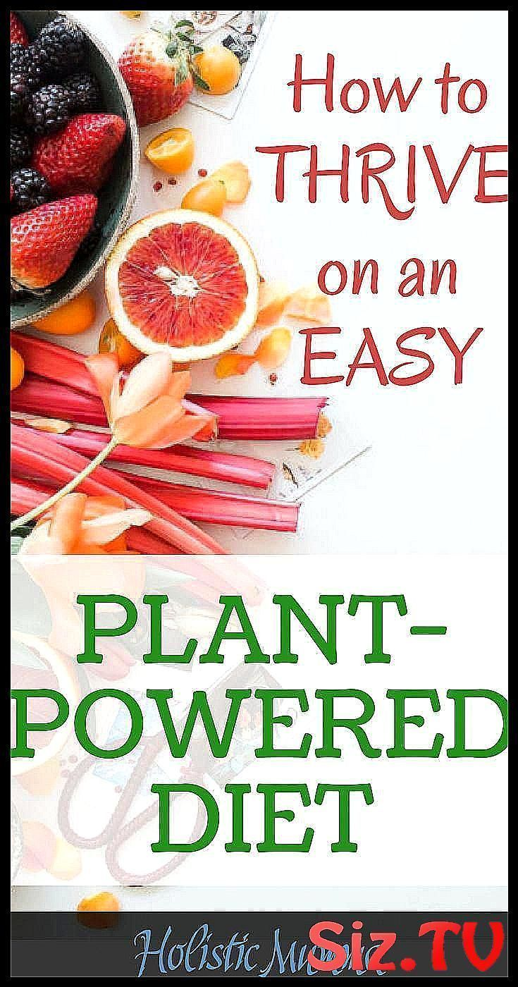 The benefits of a plant based diet for beginners f #athletes #Based #beginners # #plantbasedrecipesforbeginners The benefits of a plant based diet for beginners f #athletes #Based #beginners # #plantbasedrecipesforbeginners The benefits of a plant based diet for beginners f #athletes #Based #beginners # #plantbasedrecipesforbeginners The benefits of a plant based diet for beginners f #athletes #Based #beginners # #plantbasedrecipesforbeginners