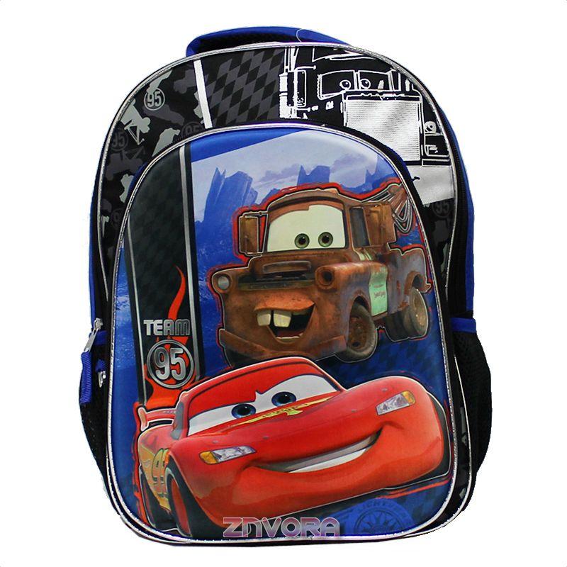 3d18c645c57 Disney Cars 16