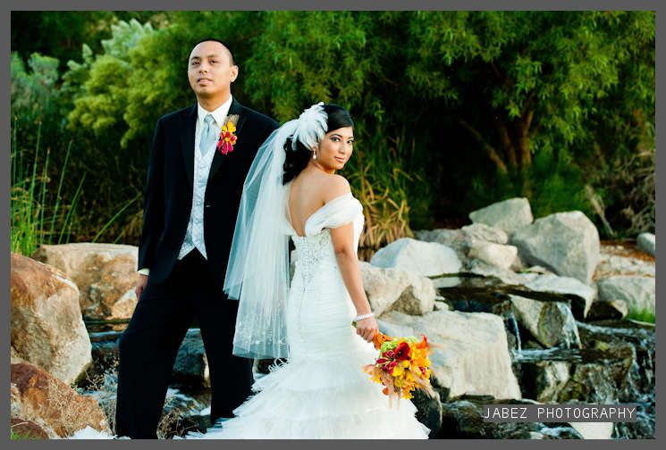 Wedding Photography Trend Poses Popular
