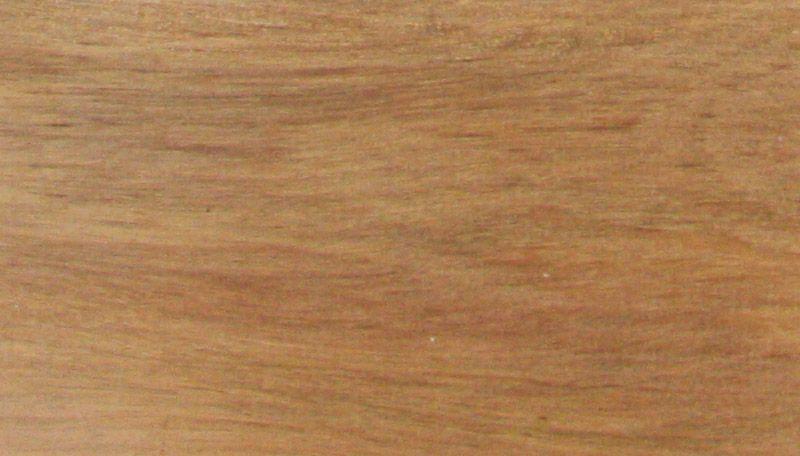 Holz Struktur cupiuba holzstruktur holzarten