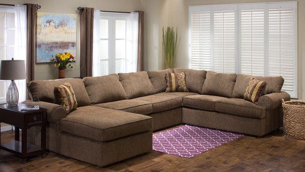 Sonoma Treasure Pruitt S Furniture Comfortable Stuff Home