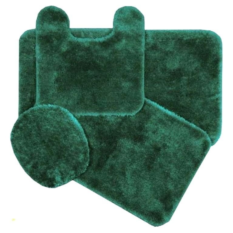 Charming Hunter Green Bathroom Rugs Images Awesome Hunter Green