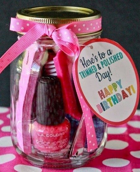 Sister birthday gift ideas  http://www.myunsettlinglife.co.uk/2014/12/sister-birthday-gift-ideas.html