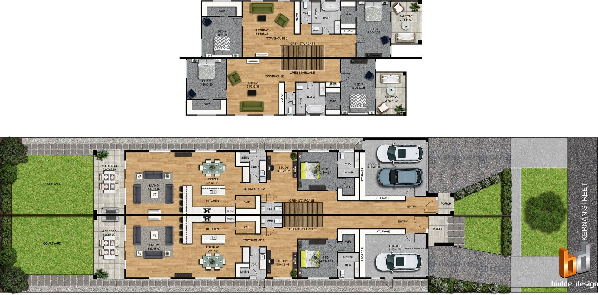 Australiau0027s Leading 3D Architectural Visualisation And Rendering Company  Specialising In 3D Architectural Visualisation   3D Architectural