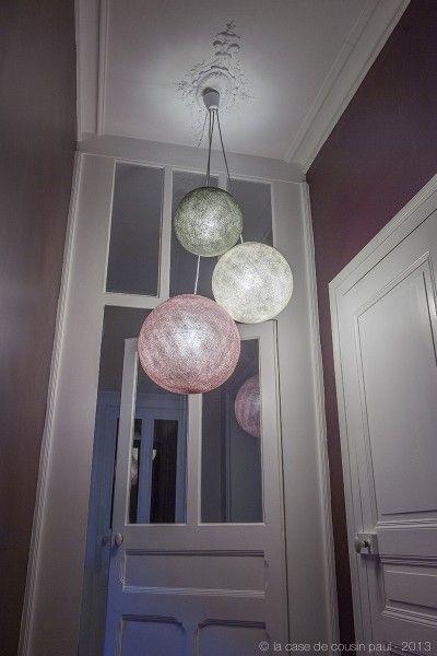 Idées Pour Sublimer Un Appart En Location Deco Appartement - Conseils de decoration plage chambre