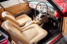 1962 Maserati Sebring Series I - Silverstone Auctions