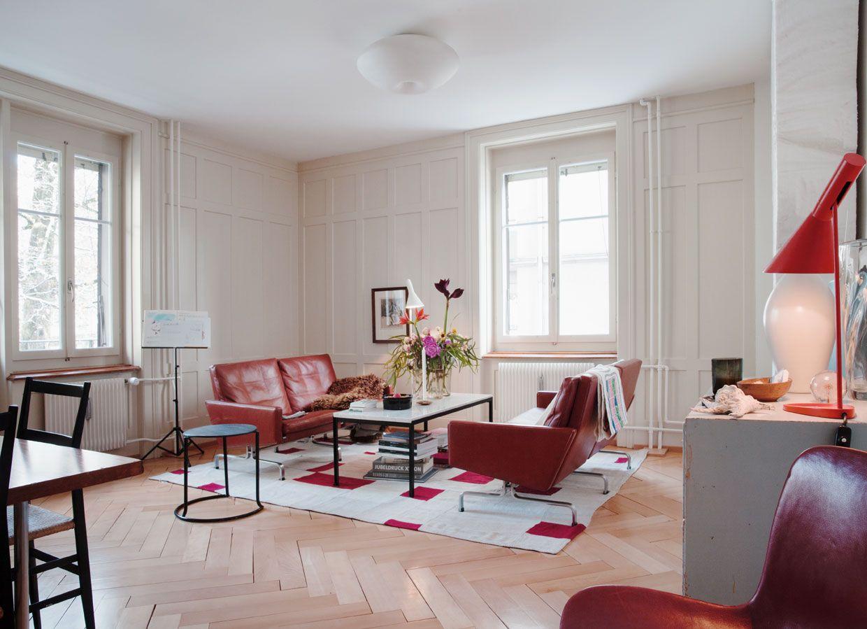 10 Skurril Bilder Von Wohnzimmer Design Zürich  Wohnzimmer design
