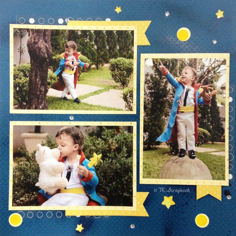 pagina-lo-scrapbook-pequeno-principe-bebe-menino-01